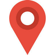 Local Map : Maps, Directions , GPS & Navigation