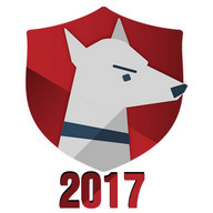 Stop Hackers & Security LogDog