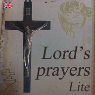 Christian catholic prayers