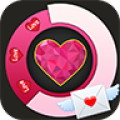 Love Diary Love Message