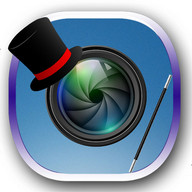 Magic Camera Pro