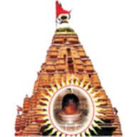 Shree Mahakaleshwar Jyotirling Ujjain