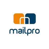 Mailpro Emailing Software