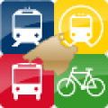 Mallorca Transport - Everything about public transportation in Mallorca, on your smartphone