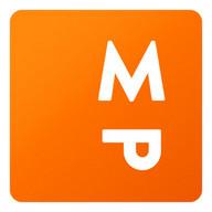 MangoPlate - Enjoy eating at the highest acclaimed Korean restaurants