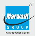Marwadi Trade