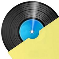 Mashuper - Remix & Mashup Tool