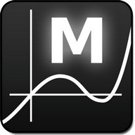 MathsApp Scientific Calculator
