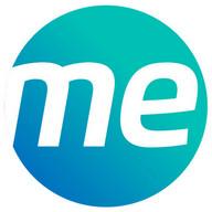 MeClub - Rewards,Feast & more.