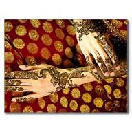 Mehndi Designs Photos
