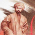 Mehrobdan chayon (roman)
