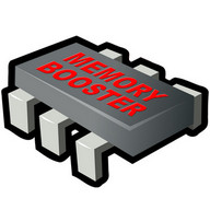 Memory Booster RAM Optimizer X
