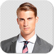 Suits Men Photo Effects