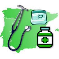 Mi Cita Médica