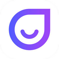 Mico - Live Streaming, random voice & video chat