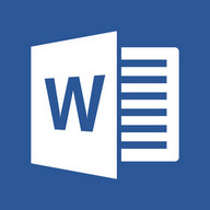 Microsoft Word Preview - Official Microsoft Word app for Android