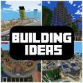 Minecraft PE Building Designs