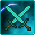 Minecraft Skins Wallpapers