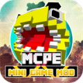 Mini games MOD