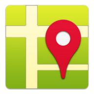 ミニマップ Mini Map