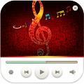 MiniAudioPlayer