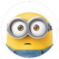 Minions Emoji
