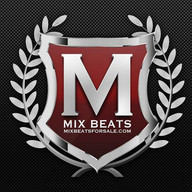 Mix Rap Beats & Instrumentals