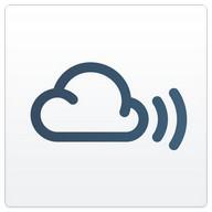 Mixcloud - รายการวิทยุและดีเจ