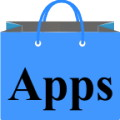 Mobile App Store