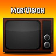 MobiVision