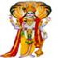 Morning Mantra Shri Vishnu