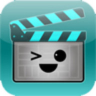 Video Editor - Quickly and easily edit your videos