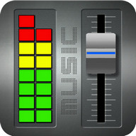 Music Volume EQ - Listen to music on your phone with improved quality