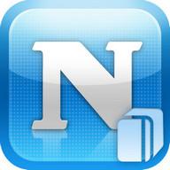mydlink Access-NAS