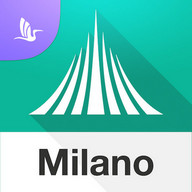 Milano App - Travel Guide