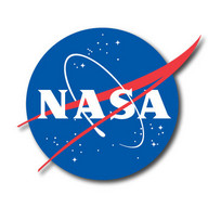 NASA App - Everything NASA, within your reach