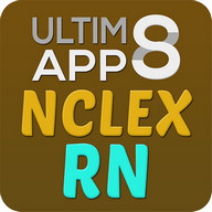 NCLEX RN Exam Ultimate Review