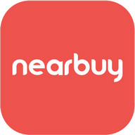 nearbuy.com- Restaurant, Spa, Movie & Hotel Offers