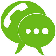 NEEO,Free IM & Chat Translator