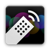 Network Audio Remote