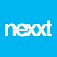 Nexxt Dergisi