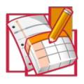 Online Document Viewer