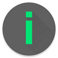 Open Imgur - An open-source alternative to Imgur for Android