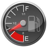 Oto Yakıt Hesaplama