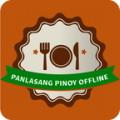 Panlasang Pinoy - Offline
