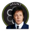Paul McCartney Preview