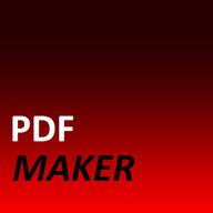 MAKER FOR PDF