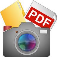 PDF Scanner: Document scanner + OCR Free