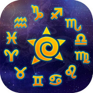 Personal horoscope Galleleo