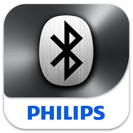 Philips Bluetooth Audio Connect